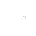 Global Architects Team GAT
